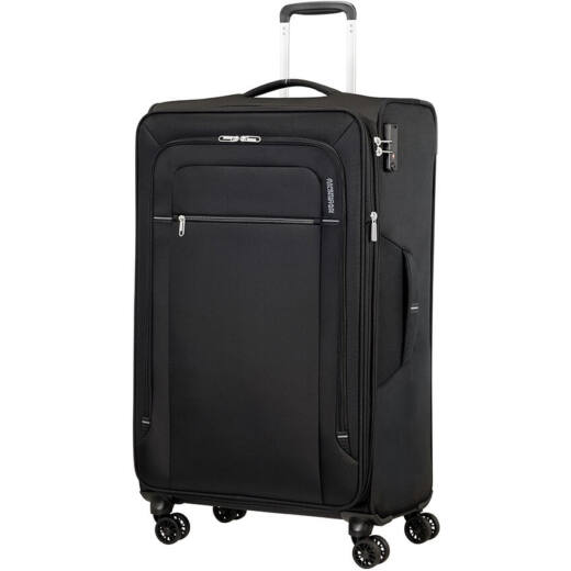 American Tourister Crosstrack Spinner 79 cm