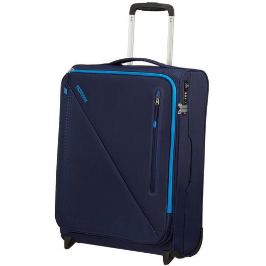 American Tourister Lite Volt Fedélzeti állóbőrönd 55 cm