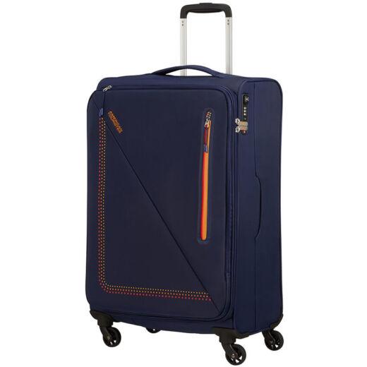 American Tourister Lite Volt Spinner 68 cm