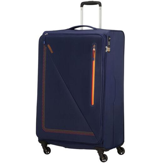 American Tourister Lite Volt Spinner 79 cm