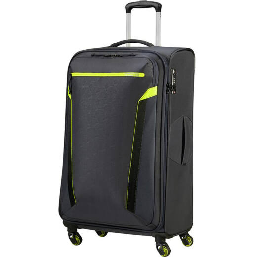 American Tourister AT Eco Spin Spinner 79 cm