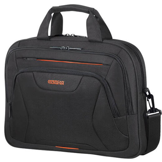"American Tourister AT Work Laptop táska 15.6"""