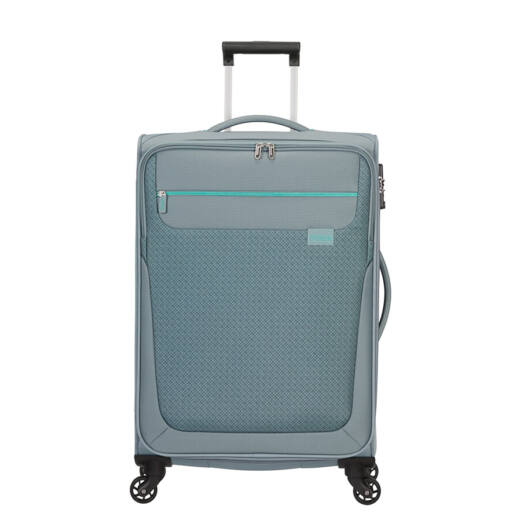 American Tourister Sunny South Spinner 67 cm