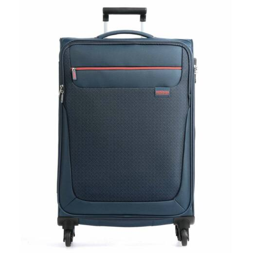 American Tourister Sunny South Spinner 79 cm