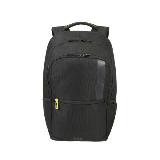 American Tourister Work-E laptop hátizsák / 15.6