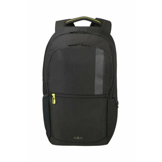 "American Tourister Work-E laptop hátizsák / 17.3"""