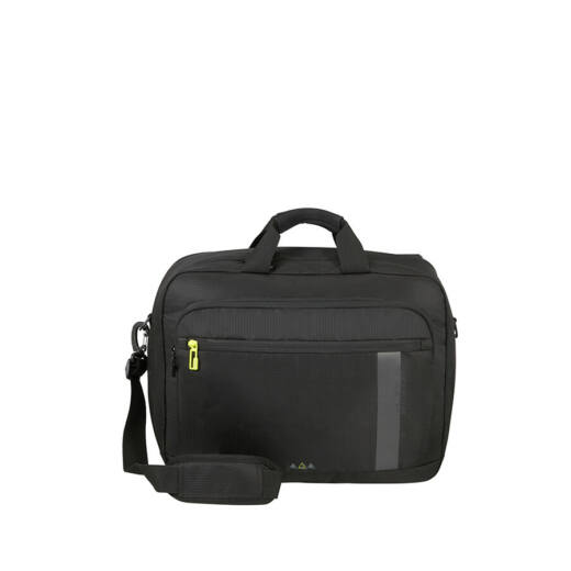 "American Tourister Work-E 3in1 többfunkciós táska / 9.7 """