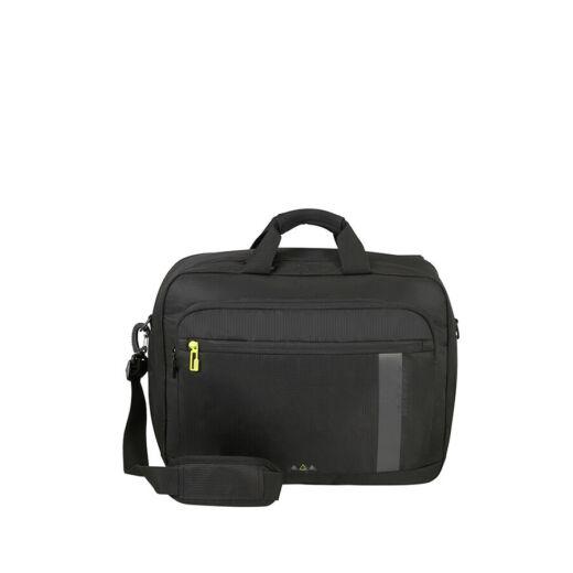 American Tourister Work-E 3in1 többfunkciós táska