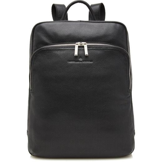 Castelijn & Beerens Specials férfi laptop hátizsák 15.6