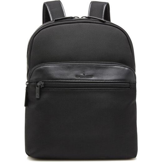 Castelijn & Beerens Uniform férfi laptop hátizsák 15.6