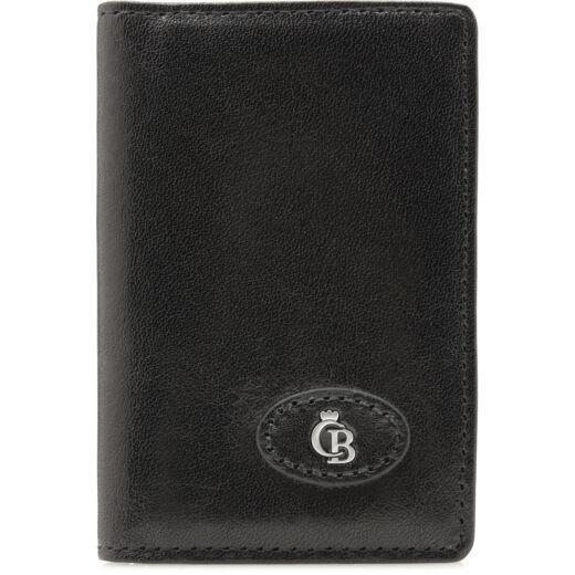 Castelijn & Beerens Gaucho RFID Férfi kártyatartó
