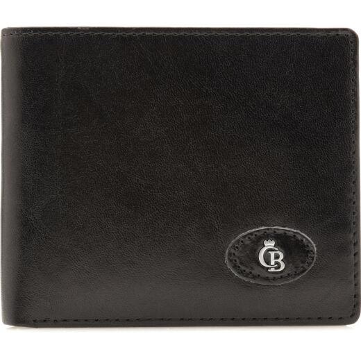 Castelijn & Beerens Gaucho RFID Férfi pénztárca