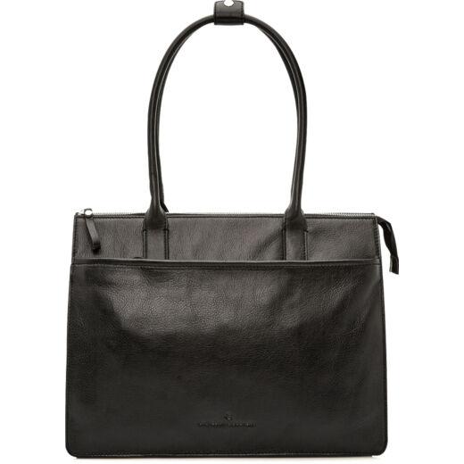 """Castelijn & Beerens Nova Női laptop táska, kivehető laptop tokkal 15.6"""""""