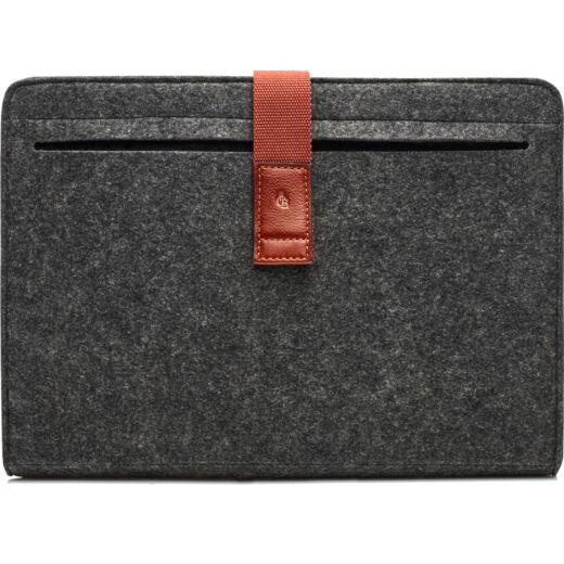 """Castelijn & Beerens Nova Laptop tok MacBook Air 13"""""""