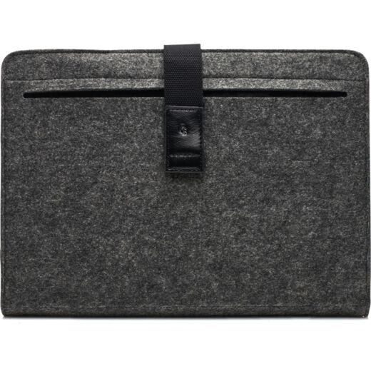 """Castelijn & Beerens Nova Laptop tok 15.6"""""""