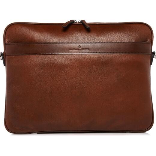 """Castelijn & Beerens Vivo Férfi laptop táska 15.6"""""""