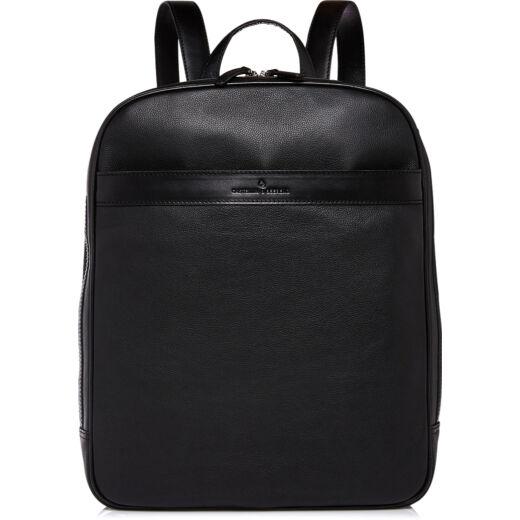 """Castelijn & Beerens Vivo Laptop hátizsák 15.6"""""""