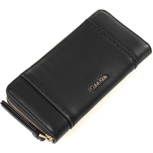 Calvin Klein Chrissy női pénztárca