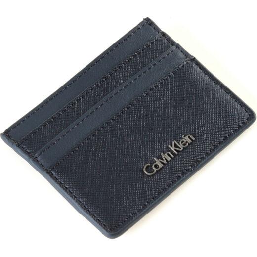 Calvin Klein Marissa női kártyatartó