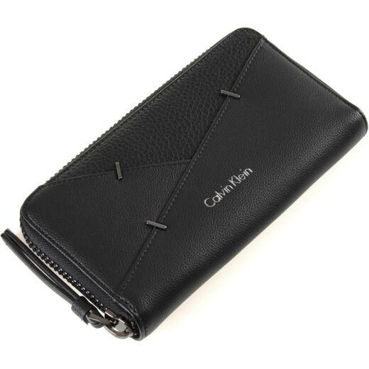 Calvin Klein Luna női pénztárca