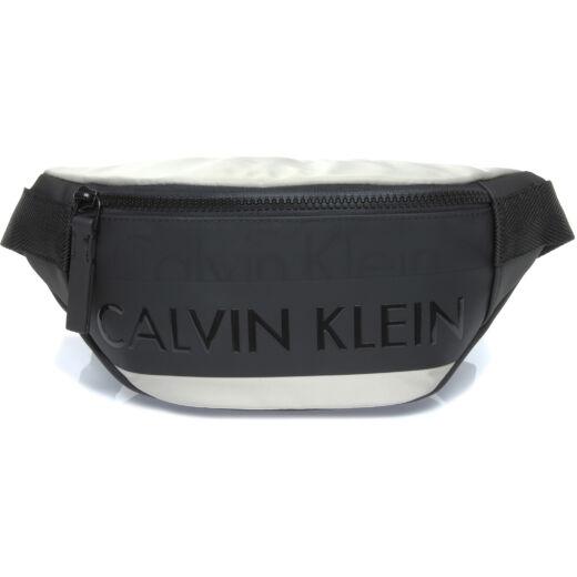 Calvin Klein Logo Addiction férfi övtáska