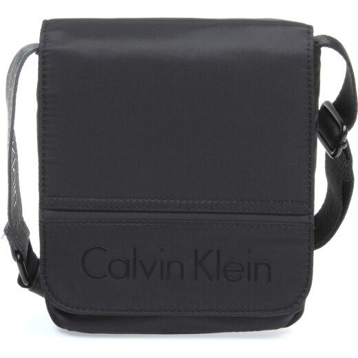 Calvin Klein Matthew 2.0 férfi válltáska