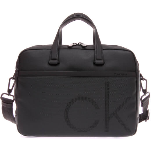 Calvin Klein CK Point férfi laptoptáska