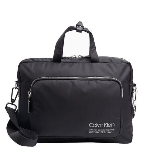 Calvin Klein Primary férfi laptoptáska