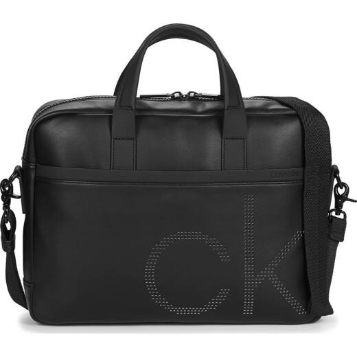 Calvin Klein CK Up férfi laptoptáska
