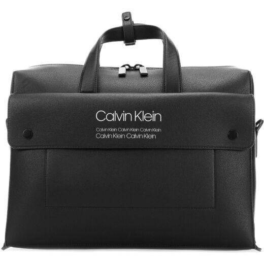 Calvin Klein Bolt 1 férfi laptoptáska