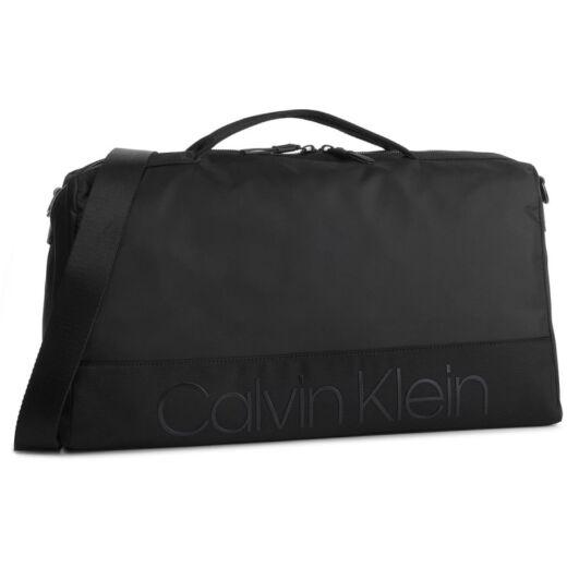 Calvin Klein Shadow férfi utazótáska