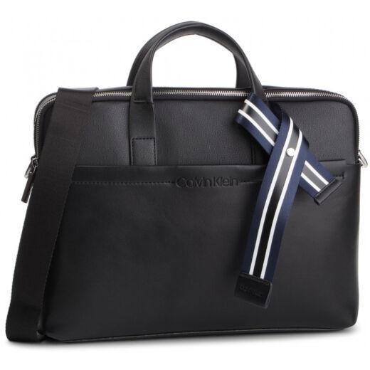 Calvin Klein Flex 2 férfi laptoptáska