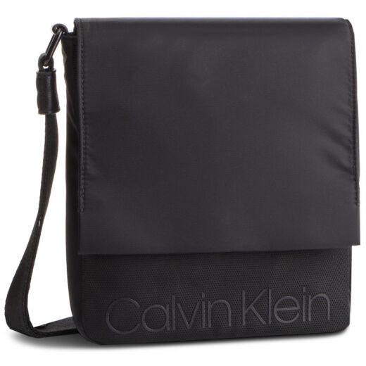Calvin Klein Shadow férfi válltáska