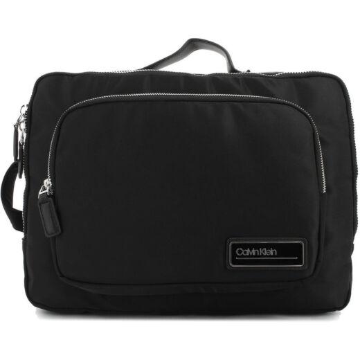 Calvin Klein Primary férfi irattáska/hátizsák