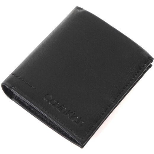 Calvin Klein Flex NS férfi pénztárca