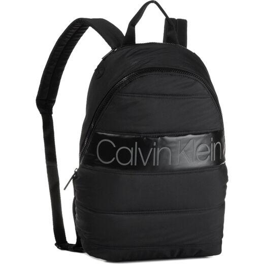 """Calvin Klein Puffer Round férfi hátizsák 15"""""""