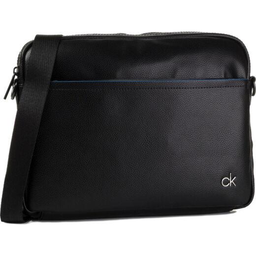 """Calvin Klein CK Direct férfi laptoptáska 15"""""""