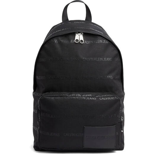 "Calvin Klein SP Essential Campus férfi hátizsák 15"""
