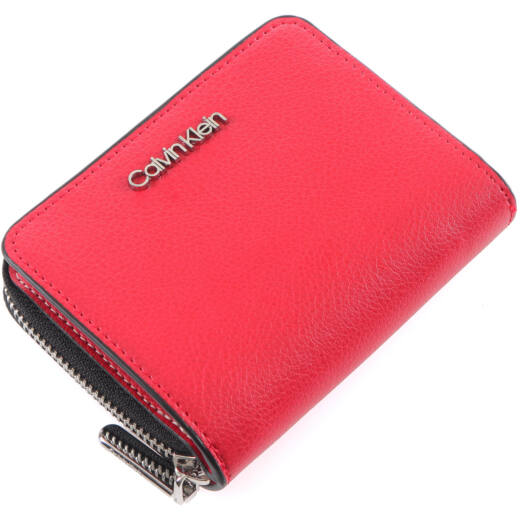Calvin Klein Avant női pénztárca