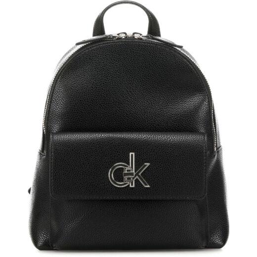 Calvin Klein Re-Lock női hátizsák