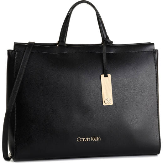 Calvin Klein Enfold női irattáska
