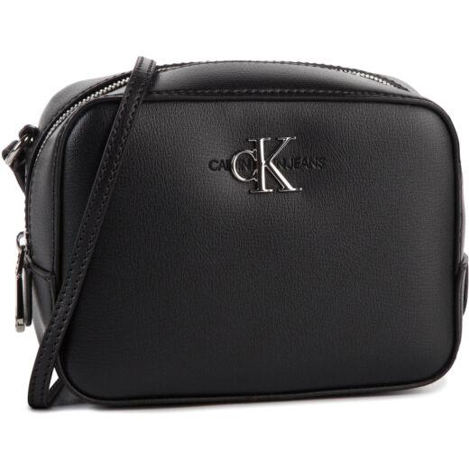 Calvin Klein CKJ Monogram női mini válltáska