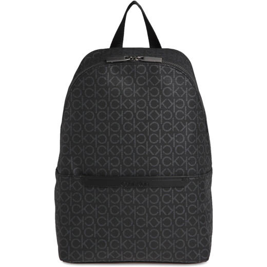 Calvin Klein CK Mono férfi hátizsák