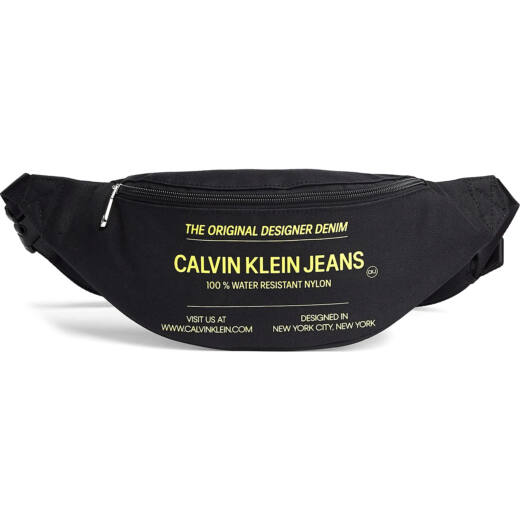 Calvin Klein CKJ Sport férfi övtáska