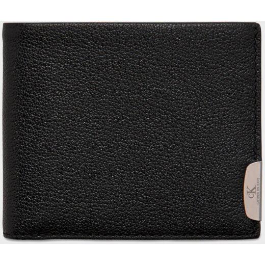 Calvin Klein CKJ Micro férfi pénztárca