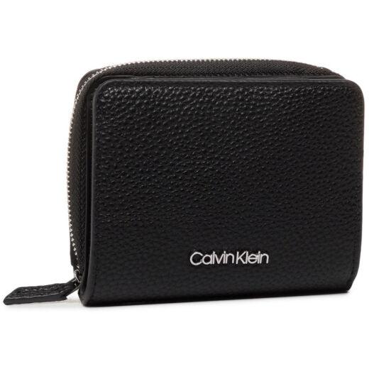 Calvin Klein Sided női pénztárca