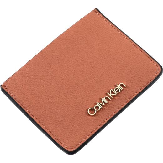 Calvin Klein CK Must női kártyatartó