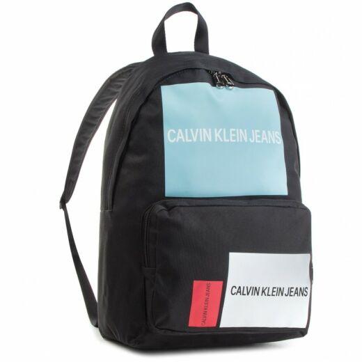 Calvin Klein Sport Essential férfi hátizsák