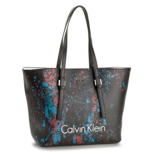 Calvin Klein CK Zone női válltáska