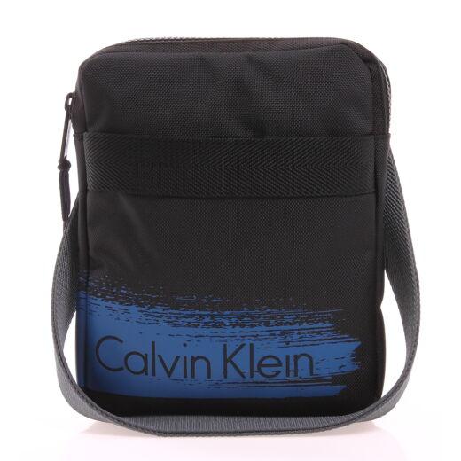 Calvin Klein Cooper férfi válltáska